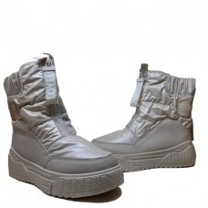 Sniego batai(Beige)